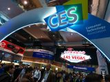 Ces 2022 in-person event will now require proof of vaccination - onmsft. Com - august 17, 2021