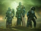 Destiny 2 the witch queen expansion announced for february 22, 2022, crossplay also goes live today - onmsft. Com - august 24, 2021