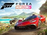 Watch the first 8 minutes of gameplay of forza horizon 5 featuring the game's cover cars - onmsft. Com - august 24, 2021