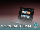 Onpodcast episode 44: panos teases two cool new windows 11 apps, onenote apps merging, & more - onmsft. Com - august 8, 2021