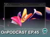 Don't miss sunday's onpodcast — we're chatting about windows 11 app updates, surface laptop pro rumors & more - onmsft. Com - august 13, 2021