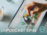 Onpodcast episode 46: windows 11 gets iso files, new paint app, intel alder lake & more - onmsft. Com - august 22, 2021