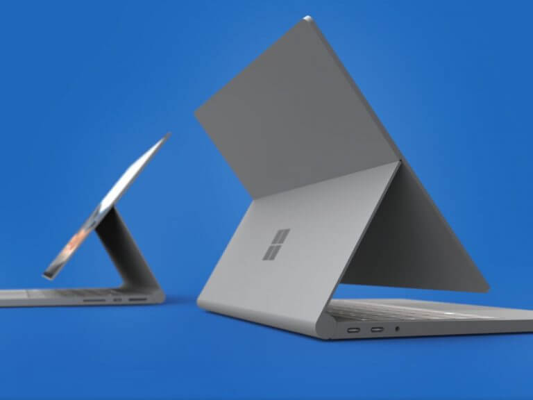 Microsoft's next 2021 surface event may be its biggest yet - onmsft. Com - september 14, 2021