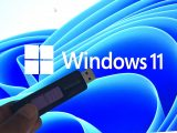 How to backup your files in windows 11 and downgrade back to windows 10 - onmsft. Com - september 7, 2021