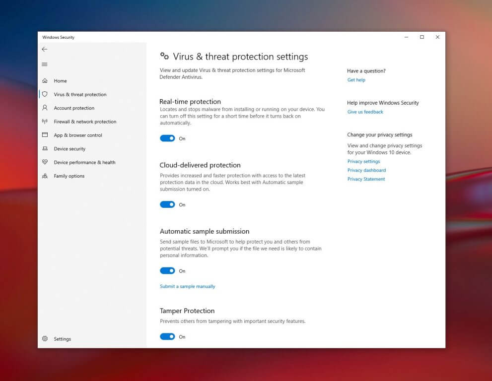 How to enable secure boot and tpm on windows 10 to keep your pc secure - onmsft. Com - august 3, 2021