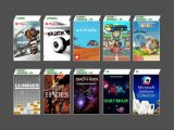 Xbox game pass august 2021 update