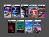 Psychonauts 2, twelve minutes, and myst are coming day one on xbox game pass in august - onmsft. Com - august 17, 2021
