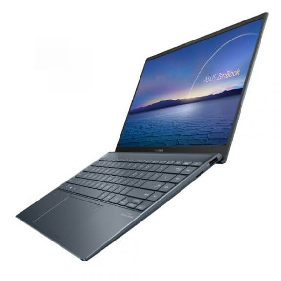 Microsoft highlights windows 11 ready laptops following oct. 5th release announcement - onmsft. Com - august 31, 2021