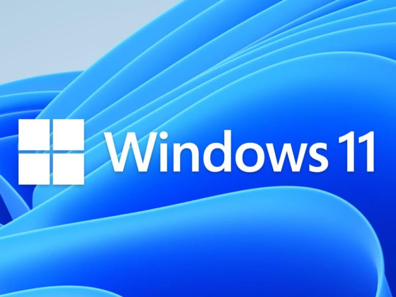 How to install any new windows 11 build as an iso effortlessly