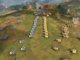 Age of empires iv is getting an open technical stress test on september 17-20 - onmsft. Com - september 15, 2021