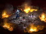 Diablo ii: resurrected review: a great remaster of an iconic game - onmsft. Com - september 29, 2021