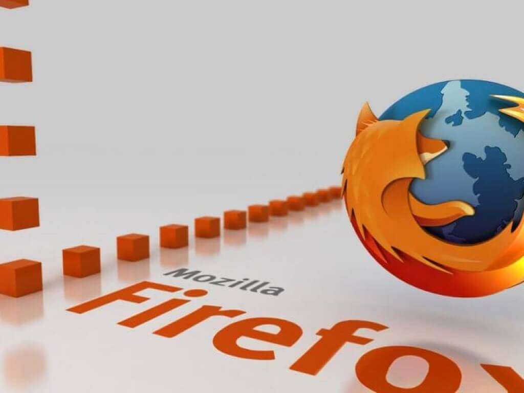 Mozilla experiments with using bing as firefox's default search engine - onmsft. Com - september 20, 2021