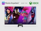 Movies anywhere digital locker service is now available on xbox consoles - onmsft. Com - september 14, 2021