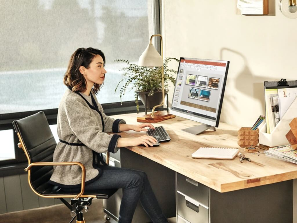 Office 2021 will be released on october 5, ltsc version is available today - onmsft. Com - september 16, 2021