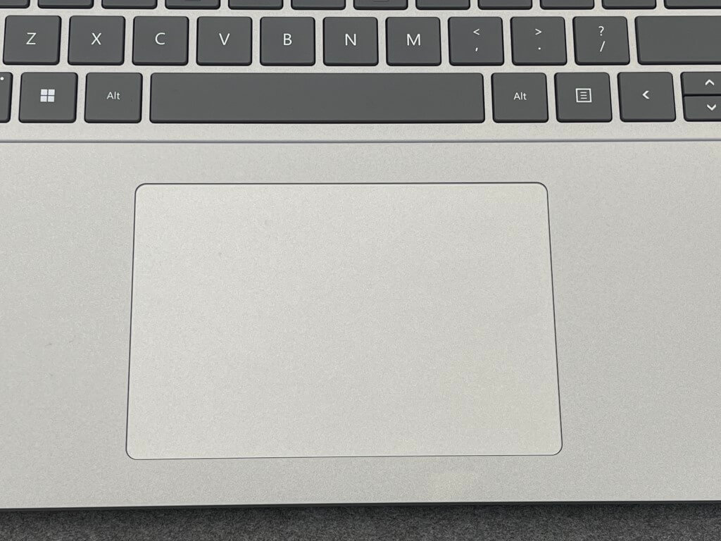 Hands-on with the surface laptop studio: the craziest but coolest computer ever - onmsft. Com - september 24, 2021