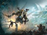 Geforce now database leak may have revealed lots of unannounced games including titanfall 3 - onmsft. Com - september 13, 2021