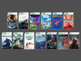 Aragami 2, subnautica: below zero, and more are coming to xbox game pass this month - onmsft. Com - september 14, 2021