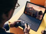 Windows 10 xbox app now supports cloud gaming and remote play from your console - onmsft. Com - september 14, 2021