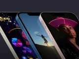 Apple's latest iphone event brought very predictable changes - onmsft. Com - september 14, 2021