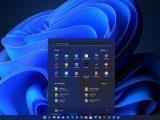 5 great ways to restart windows 11 - onmsft. Com - october 6, 2021