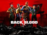 Back 4 blood is now available on xbox, pc, and xbox game pass - onmsft. Com - october 12, 2021