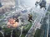 Battlefield 2042 open beta enters early access tomorrow, but you can preload it now - onmsft. Com - october 5, 2021