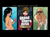 Grand theft auto: the trilogy - the definitive edition is coming to pc and consoles later this year - onmsft. Com - october 8, 2021