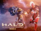 """Halo: the master chief collection goes medieval with new """"mythic"""" season 8 - onmsft. Com - october 13, 2021"""
