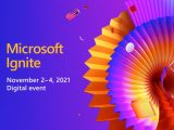 Microsoft's fall ignite 2021 session catalog is now available - onmsft. Com - october 13, 2021