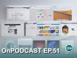 Onpodcast episode 51: recapping the week's biggest windows 11 news & our tour through everything new in windows 11 - onmsft. Com - october 3, 2021