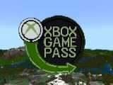 Minecraft java and bedrock editions are coming to xbox game pass for pc on november 2 - onmsft. Com - october 18, 2021