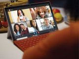 Skype gets a modernized ui with latest insider update - onmsft. Com - october 5, 2021