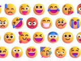 Windows 11 insider build 22478 is out with new fluent emojis - onmsft. Com - october 14, 2021
