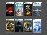 Xbox game pass adds destiny 2: beyond light on pc, back 4 blood, and more in october - onmsft. Com - october 5, 2021