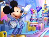 Disney magic kingdoms video game on windows 11 and windows 10.