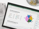 Excel for windows gets new smooth scrolling experience in beta - onmsft. Com - october 7, 2021