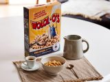 Xbox age of empires iv wolol-o's cereal